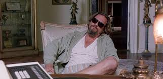 The Dudes Rug Abide And Take In 16 Fun Facts About The Big Lebowski Phactual