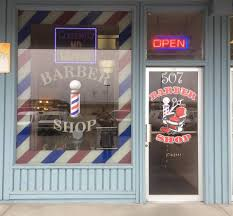 northern lights barber shop home facebook