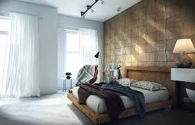 Track Lighting In Bedroom Track Lighting In Bedroom Bedroom Contemporary Loft Style Bedroom