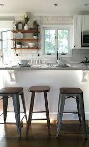 Modern Farmhouse Interior by 138 Best My Home Renovations Images On Pinterest Modern