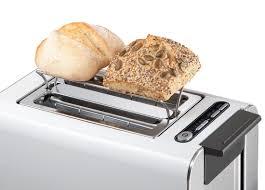 Bosch Toasters 2 Slice Toaster Tat8611gb Bosch