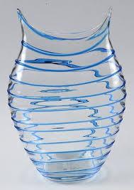 Blenko Vase Blenko Vases At Replacements Ltd Page 1