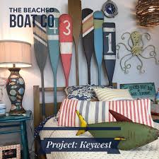 the beached boat company 1006 broadway dunedin fl 34698 727 286 8295