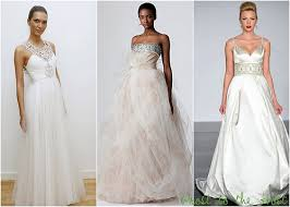 a frame wedding dress prost to the host wedding dress wednesday glittery and bright