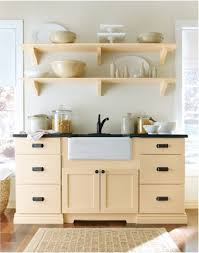 martha stewart kitchen design ideas 7 best martha stewart paint colors images on martha