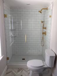 elements of style blog my bathroom the look for less http