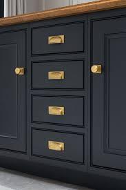 amazon brushed nickel cabinet knobs antique nickel cabinet pulls unique cabinet hardware how to choose