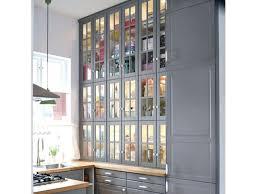 changer portes cuisine changer porte cuisine changer les portes de placard