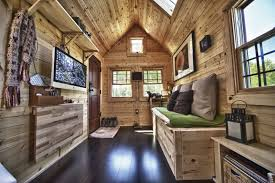 Container Home Interior Uncategorized Storage Unit Homes With Brilliant Shipping