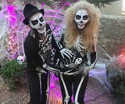 Pregnancy Halloween Costume Creative Pregnant Halloween Costumes For Mums And Bumps