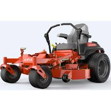 toro 22 in personal pace recycler variable speed gas self