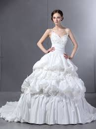 where to buy wedding dresses wedding dresses for big women real photo pictures exquisite