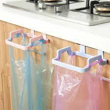 Popular Designer Trash BagsBuy Cheap Designer Trash Bags Lots - Bathroom trash bags