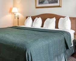 hotel in monroe mi quality inn u0026 suites official site