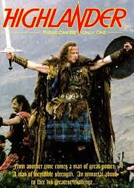 queen film details highlander soundtrack details soundtrackcollector com