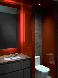 Small Bathroom Shelving Ideas Colors 524 Best Bathroom Images On Pinterest Architecture Tiny