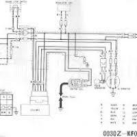 wiring diagram ac mobil honda freed page 7 yondo tech