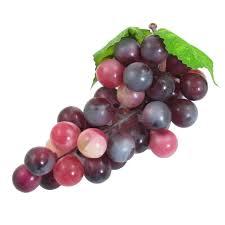 Grapes Home Decor Fruit Home Decor Home Furniture U0026 Diy