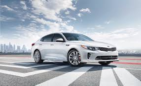 lexus lease specials 2017 new kia optima specials lease offers fairfield jeff wyler
