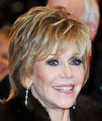 wispy haircuts for older women 28 best hairstyles images on pinterest hair cut short films and