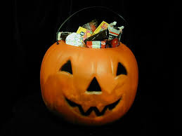 Halloween Usa East Lansing by Home Koaa Com Continuous News Colorado Springs And Pueblo