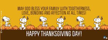 Thanksgiving Day Joke Thanksgiving Day Facebook Covers