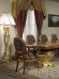 Rich Living Room by Furniture Classic Living Room Versailles The Rich Golden Carvings