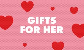 valentines presents s day gifts gift ideas for him iwoot