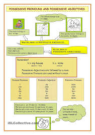 9 best pronouns images on pinterest printable worksheets