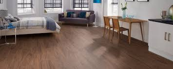 Commercial Laminate Flooring Aa Flooring Commercial U0026 Domestic Flooring Specialist