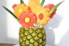 how to make fruit bouquet fruit bouquet diy diy craft