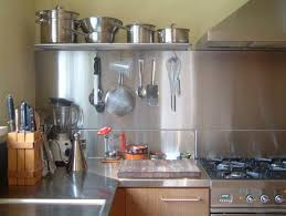 what is the cost of a kitchen renovation hipages com au