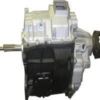 2005 dodge ram transmission 2005 dodge ram 1500 manual transmission