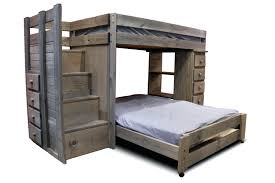 Staircase Bunk Bed Uk Stair Bed Loft Plans Bunk Beds Uk Watton Info