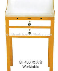Jewellers Bench For Sale Jewellers Bench Source Quality Jewellers Bench From Global