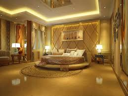 Traditional Master Bedroom Decorating Ideas - traditional master bedroom design ideas caruba info