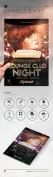 B Ost Le Echtleder Esszimmer Die Besten 25 Lounge Club Ideen Auf Pinterest Nachtclub