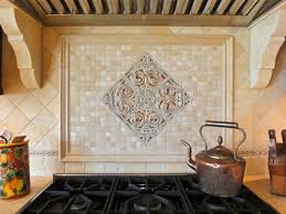 tuscan kitchen backsplash tuscan kitchen backsplash ideas kitchen backsplash photos on