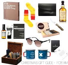 gift ideas for husband gift ideas for husband fantastic wedding anniversary gift
