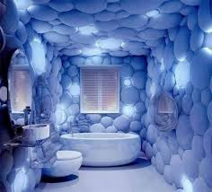Amazing Ideas For D Liquid Bathroom Designs Top Inspirations - Bathroom design 3d