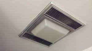 Best Bathroom Exhaust Fans With Light And Heater Best Bathroom Exhaust Fans With Light And Heater Panasonic