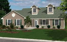 Ranch Style Home Decor Ranch Style Homes Home Planning Ideas 2017