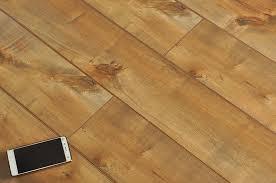 big lots flooring flooring designs
