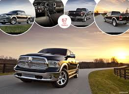 100 2013 dodge ram owners manual first look 2013 ram heavy