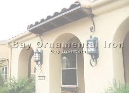 bay ornamental iron hardware page 2