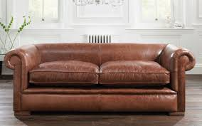 leather chesterfield sofa sale intriguing picture of sofa uk sale near houston sofa range