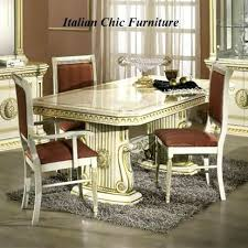 30 x 48 dining table 30 dining table set charming dining table set on home decoration