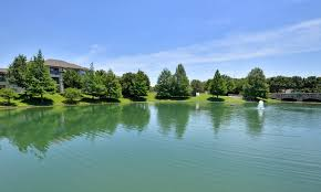 Stonebriar Mall Map Apartments For Rent In Frisco Tx Cypress Lake At Stonebriar