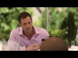 Seeking Subtitulado William Levy M M S Commercial In With Subtitles