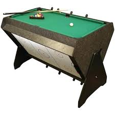 buy pool table near me all in one pool tables awesome interesting pool table meeting table